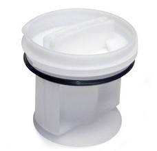 Фильтр насоса стиральных машин BOSСH 605010