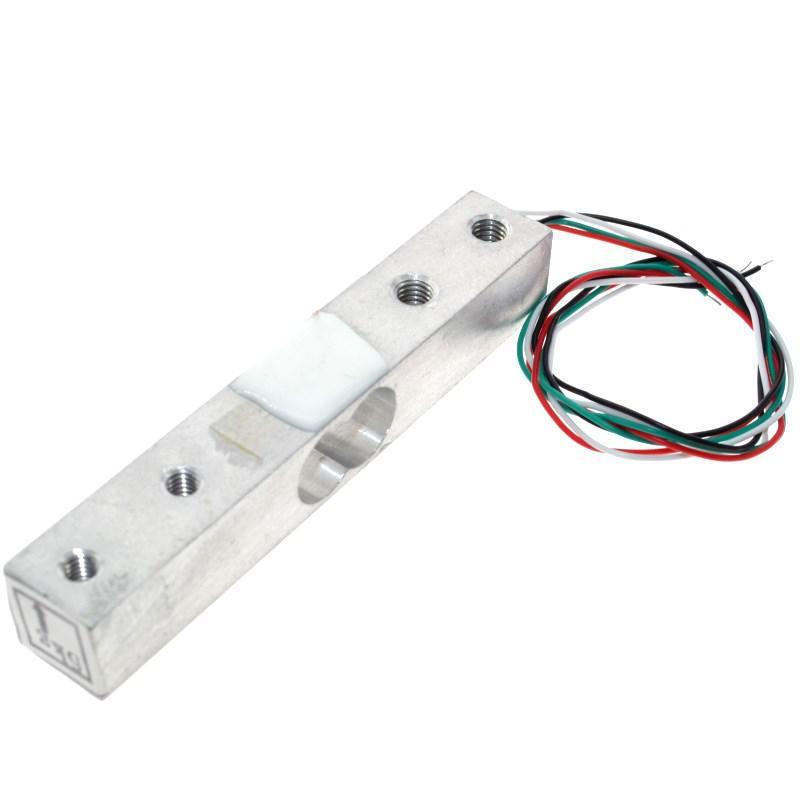 Датчик веса тензодатчик тензометрический датчик для электронных весов