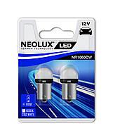 Автолампи світлодіодна NEOLUX NE NR1060CW-02B