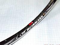 Обод Weinmann ZAC-2000 28 дюймов для V-brake