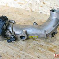 Дроссельная заслонка Mercedes Sprinter 311/313/315/316/318/319