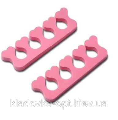 Niegelon  разделитель для пальцев ног 06-1452, фото 2