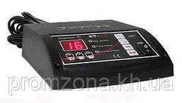 Автоматика для котла TECH ST-24 Sigma (без вентилятора)
