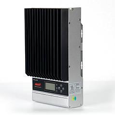 Контроллер заряда MUST PC16-4515A, 45А