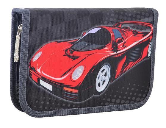 Пенал SMART 531702 Race car