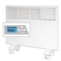 Конвектор CALORE с электронным термостатом ET-500EDi 500 Вт 340x440x105 KTG