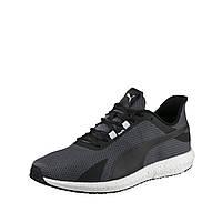 Кроссовки тренировочные мужские Puma Mega NRGY Turbo Men's Running Shoes 190374 03 пума