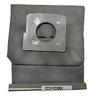 Мешок пылесоса LG (5231FI2308C)