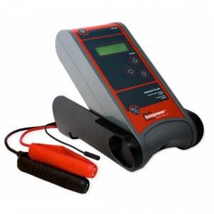 Зарядное устройство Inelco Keepower XL-Pro, фото 2