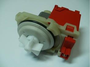 Насос сливной для стиральных машин Bosch 142370