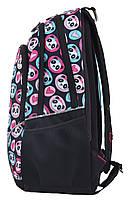 """Рюкзак подростковый Lavely pandas """"YES"""" T-26, 554776, фото 3"""