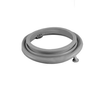 Резина люка стиральной машинки ARDO (404002500), фото 2