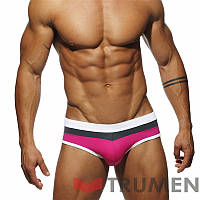 Пляжные плавки (брифы) Aussiebum, 1750-Pink