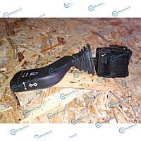 Подрулевой переключатель поворотов и света фар для Opel Combo 2001 - 2011