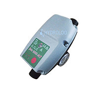 Электронное контроллер  BRIO 2000 MT