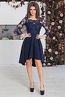 Все товары от LILIT ODESSA - женская одежда - опт - розница, г ... 0688b331bbc