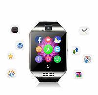 Часы Smart Q18, Смарт-часы, умные часы, Smart watch Q18