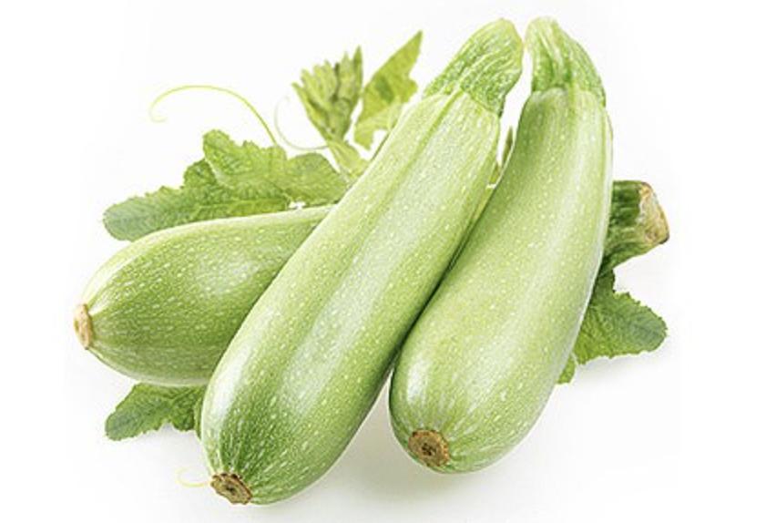 Искандер F1 - семена кабачка, Seminis 500 семян
