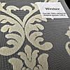 Тканина для віконних ролет Windsor