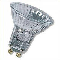 Лампа галоген. реф. VITO 50W 220V GU10