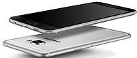 Samsung Galaxy C5 Pro C5010 4/64gb Black CDMA/GSM+GSM, фото 1