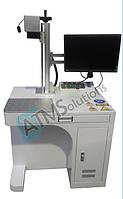 ATMS FIBER 3030