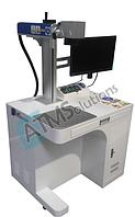 ATMS FIBER 4060