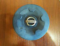 Колпаки на диски Ниссан Интерстар  NISSAN Interstar  2003-2010