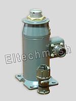Электромагнит тяговый ЭТ-54Б УХЛ2 (2ТХ.959.010, ИАКВ.677132.006)