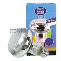 Лампа рефлекторная R63 40Вт/Е27 Belsvet
