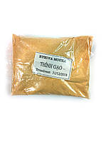 Рисовая натуральная мука для обжарки или панировки Thinh Gao 200г (Вьетнам)