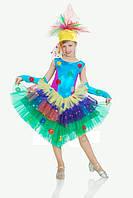 Хлопушка карнавальный костюм для девочки