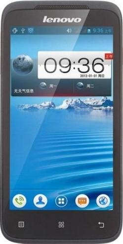 "Lenovo A398t+  / 1 сим / 4,5 "" экран / Android - V-grupe - Интернет-магазин в Луцке"