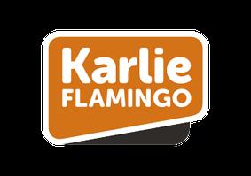 Одежда Carlie Flamingo