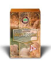 Йодобромные ванны Йодобромикс, 500 г