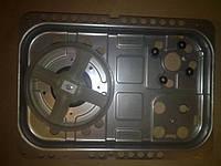 Привод ведра для хлебопечки LG (ABW7299290)