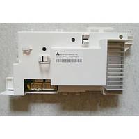 Модуль (плата) стиральных машин Indesit/Ariston (С00281620)