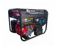 Генератор бензиновый Edon PT - 7000