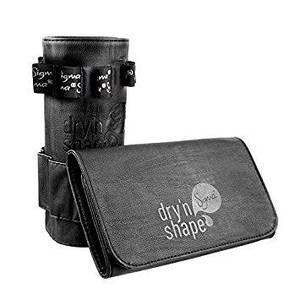 Система для сушки кистей Sigma Dry'n Shape