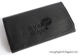 Система для сушки кистей Sigma Dry'n Shape, фото 2