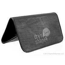Система для сушки кистей Sigma Dry'n Shape, фото 3