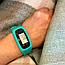 Часы Фитнес-браслет Skmei. Шагомер., фото 2