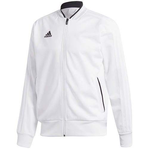 ТОЛСТОВКА adidas CONDIVO 18 PES белая BQ6515//M/XL/S/2XL/L