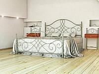 Ліжко Парма Метал-Дизайн