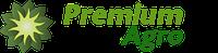 Агроволокно от производителя Premium-Agro Премиум-агро.