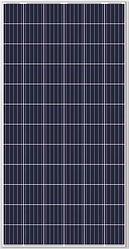 Сонячна батарея Seraphim Solar SRP-325-6PA (5BB)