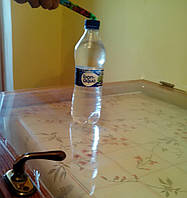 Утеплитель для окон, плёнка шириной 0.9 м, фото 1