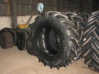 Продам шины MITAS(Чехия)  600/65R28 147D/150A8 RD-03 TL  600/65R34 151D/154A8 RD-03 TL  600/65 R38 153D/156A8 RD-03 650/65 R38 157D/160A8 RD-03