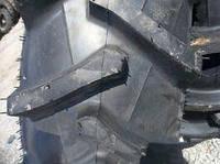 ПРОДАМ ШИНЫ Continental (Чехия) 180/70-8/4.33 SC 20 SIT CLEAN200/50-10/6.50 SC 20 SIT CLEAN 250/75-12/8.00 SC 20 SIT  355/65-15/9.75 SC 20 SIT CLEAN