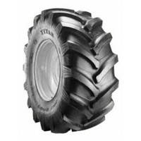 800/65R32  178A8/178B TL AGRI FIRESTONE, 30,5LR32 .Бриджстоун / Испания. Продажа комбайновых шин